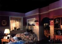 Living-Room-Set