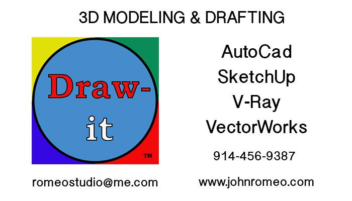 Draw-it_700x400